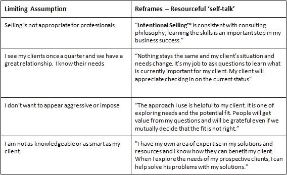 Reframes-Assumptions-2