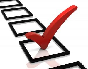 Check-List-Sales-Preparation